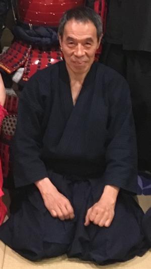 f:id:aichi-ninja:20160905111227j:plain