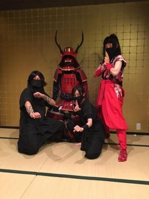 f:id:aichi-ninja:20160905111252j:plain