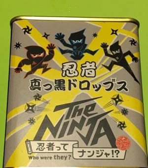 f:id:aichi-ninja:20160906000752j:plain
