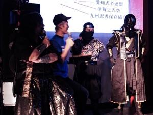 f:id:aichi-ninja:20160907203152j:plain
