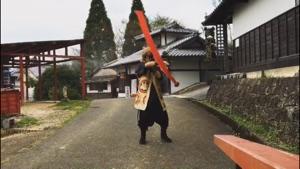 f:id:aichi-ninja:20160912095408j:plain