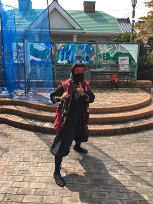 f:id:aichi-ninja:20160912101058j:plain