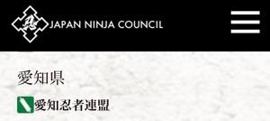 f:id:aichi-ninja:20161004231401j:plain