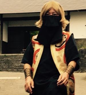 f:id:aichi-ninja:20161010101117j:plain