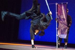 f:id:aichi-ninja:20161120065120j:plain