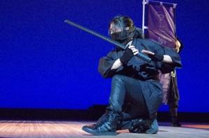 f:id:aichi-ninja:20161120065137j:plain