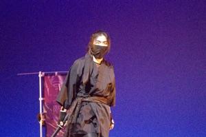 f:id:aichi-ninja:20161120065226j:plain