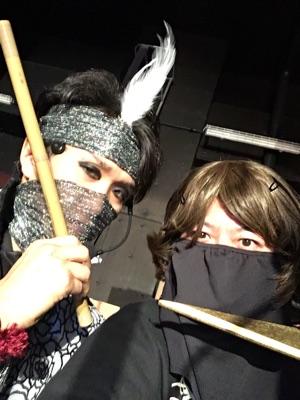 f:id:aichi-ninja:20161120065625j:plain