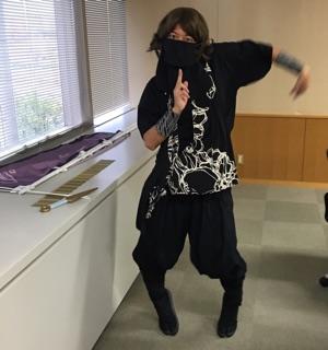 f:id:aichi-ninja:20161120065800j:plain