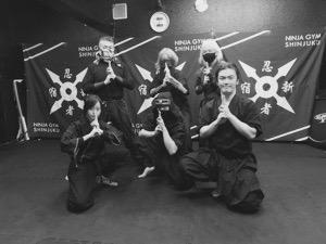 f:id:aichi-ninja:20161129002622j:plain