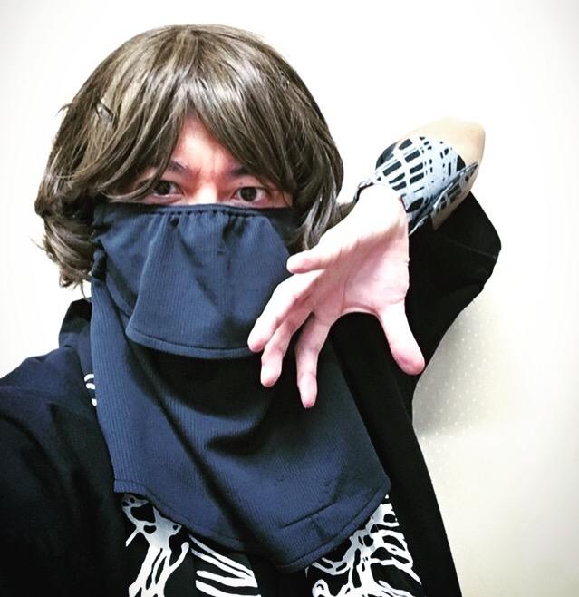 f:id:aichi-ninja:20161231204650j:plain