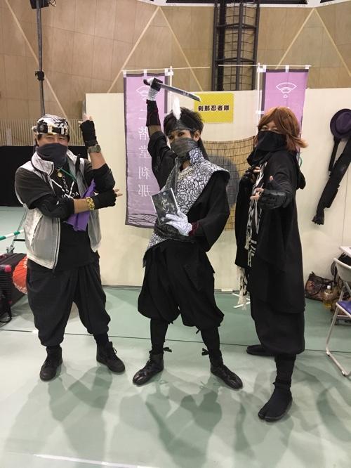 f:id:aichi-ninja:20170107180243j:plain