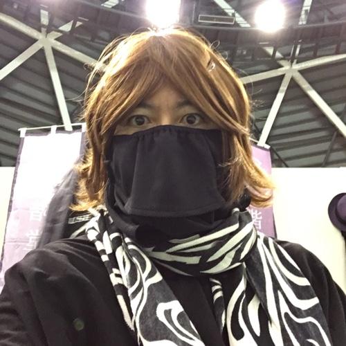 f:id:aichi-ninja:20170109000845j:plain