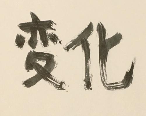 f:id:aichi-ninja:20170128224429j:plain