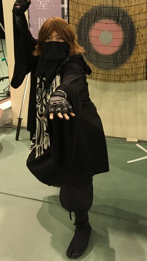 f:id:aichi-ninja:20170131220531j:plain