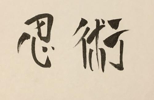 f:id:aichi-ninja:20170204220957j:plain