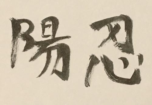 f:id:aichi-ninja:20170206235049j:plain