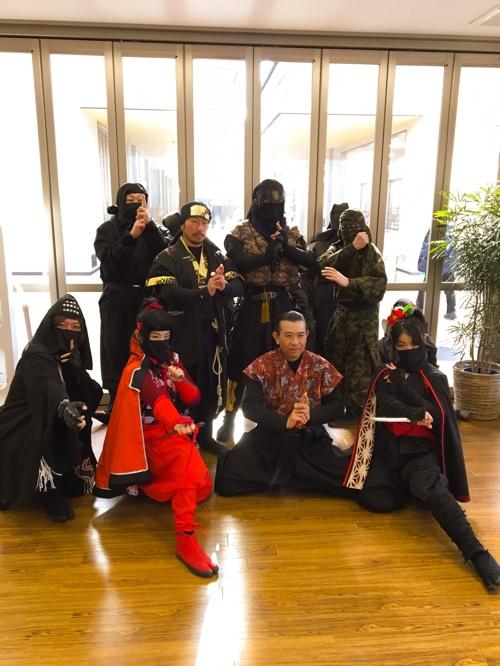 f:id:aichi-ninja:20170213234949j:plain