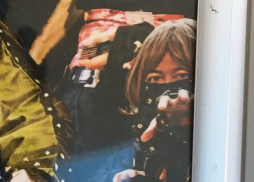 f:id:aichi-ninja:20170216010810j:plain