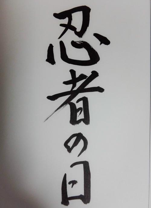 f:id:aichi-ninja:20170217215533j:plain