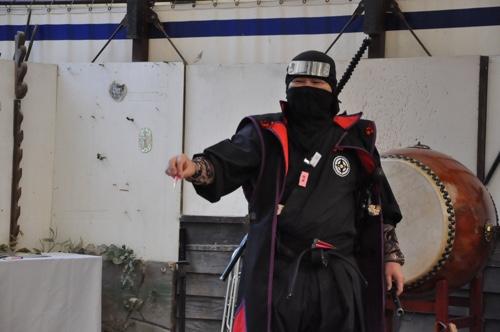 f:id:aichi-ninja:20170322022342j:plain