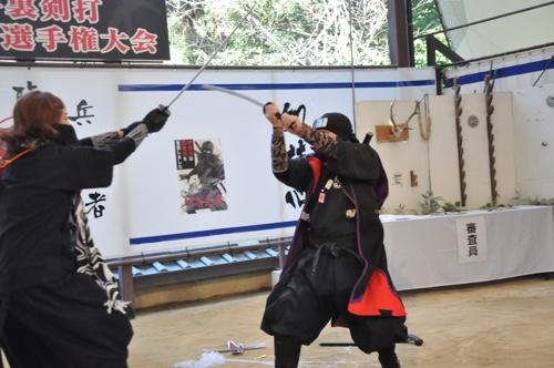 f:id:aichi-ninja:20170322022444j:plain
