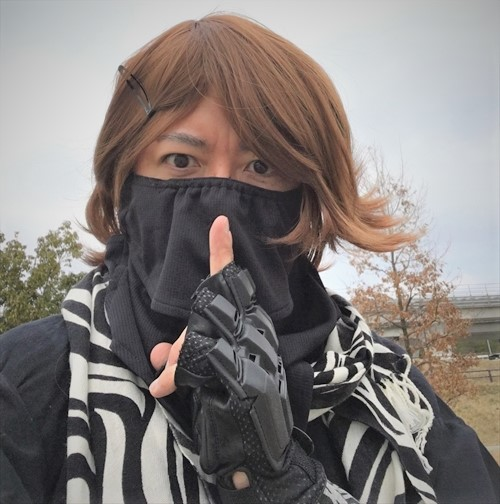 f:id:aichi-ninja:20170403150635j:plain