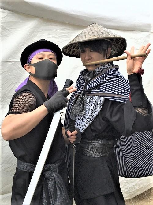 f:id:aichi-ninja:20170403150636j:plain