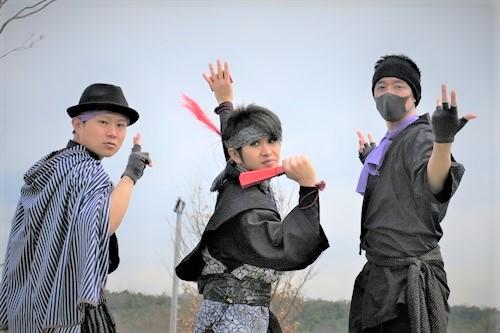 f:id:aichi-ninja:20170403150638j:plain
