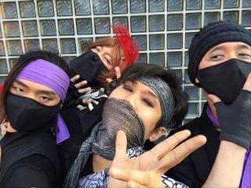 f:id:aichi-ninja:20170403154622j:plain