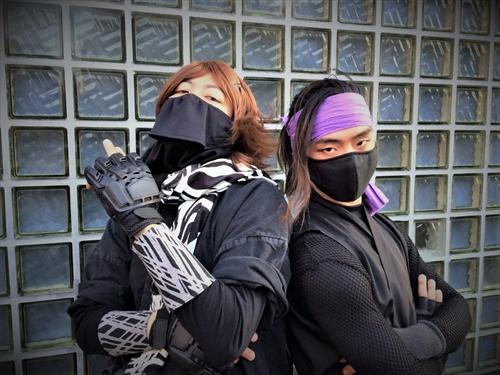 f:id:aichi-ninja:20170403155115j:plain