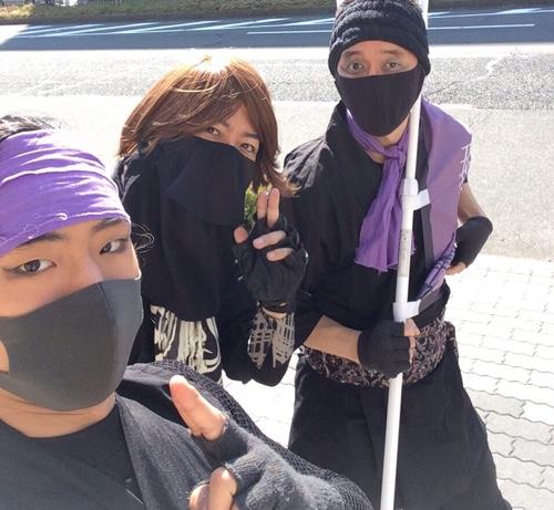 f:id:aichi-ninja:20170403161122j:plain
