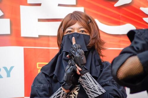 f:id:aichi-ninja:20170415024517j:plain