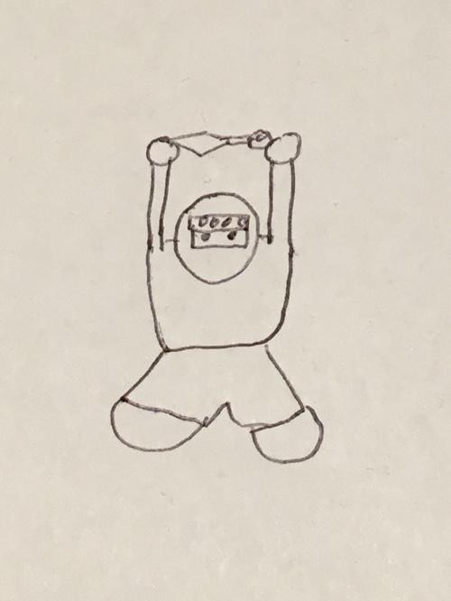 f:id:aichi-ninja:20170417030920j:plain