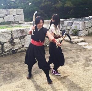f:id:aichi-ninja:20170417150712j:plain