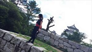 f:id:aichi-ninja:20170417150809j:plain