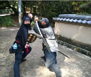 f:id:aichi-ninja:20170417151236j:plain