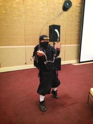 f:id:aichi-ninja:20170417152404j:plain