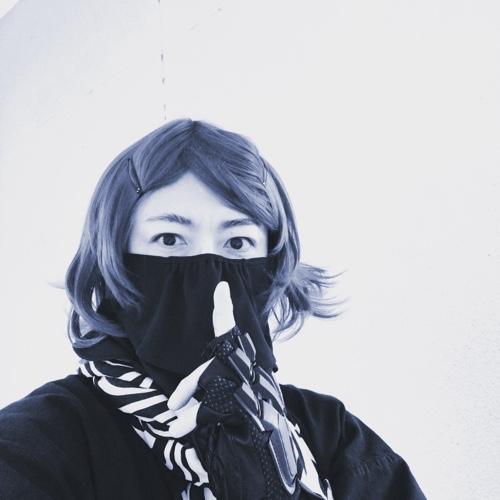 f:id:aichi-ninja:20170422090649j:plain