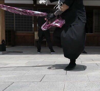 f:id:aichi-ninja:20170509002526j:plain