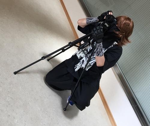 f:id:aichi-ninja:20170509011209j:plain