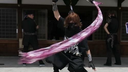 f:id:aichi-ninja:20170509232438j:plain