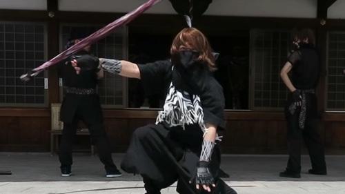 f:id:aichi-ninja:20170509234333j:plain