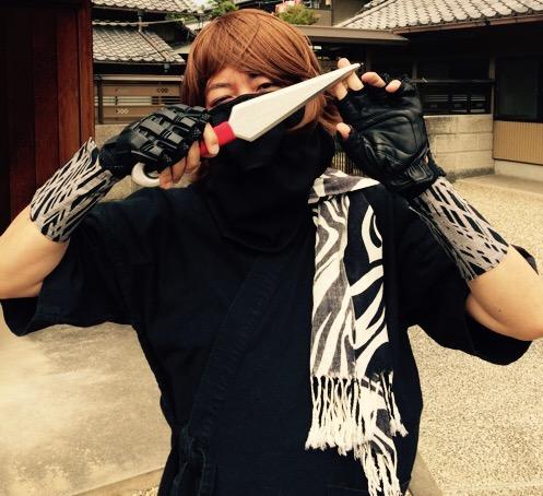 f:id:aichi-ninja:20170510000840j:plain