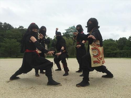 f:id:aichi-ninja:20170512152957j:plain