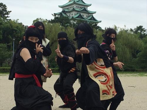 f:id:aichi-ninja:20170512153049j:plain