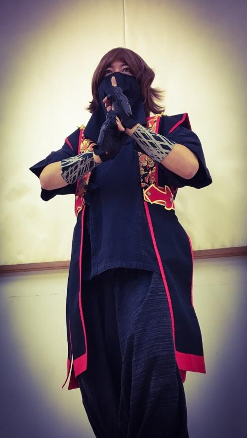 f:id:aichi-ninja:20170517225930j:plain