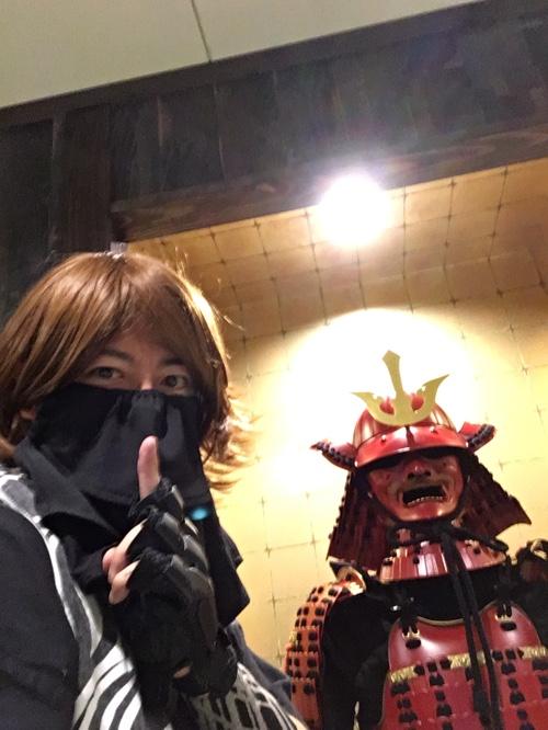 f:id:aichi-ninja:20170525064846j:plain