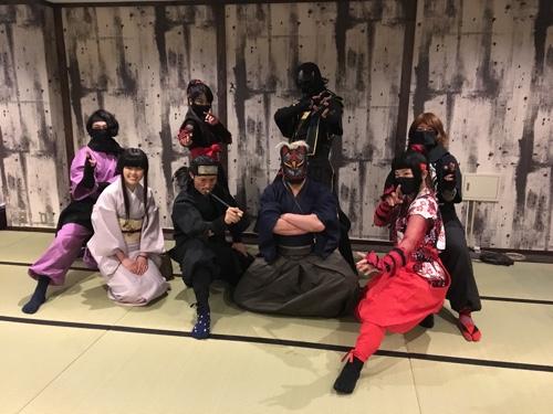 f:id:aichi-ninja:20170525064912j:plain