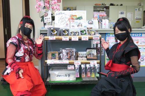 f:id:aichi-ninja:20170525210117j:plain